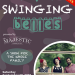 THE SWINGING BELLES - A Show For The Whole Family at The Majestic Theatre (St. John's) - Sat Sep 30 2017 at 1:00 pm